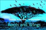 Denise Valentine, Storyteller