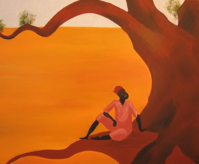 baobab_tree_570r