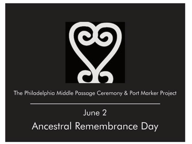wpid-ancestral-remembrance-day-philly-mpc-june-2-2015.jpg.jpeg