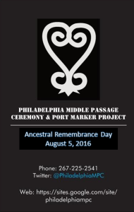 PhillyMPC Biz card 2016